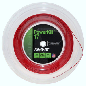 PowerKill 17 Reel