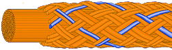 SuperNick ZX Micro